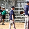 Dec 8,2012_IMG_7992_Greco Softbal Complex_Good Times vs Hollis
