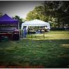 Pawfest   Largo Central Park April 7, 2012-P1180469