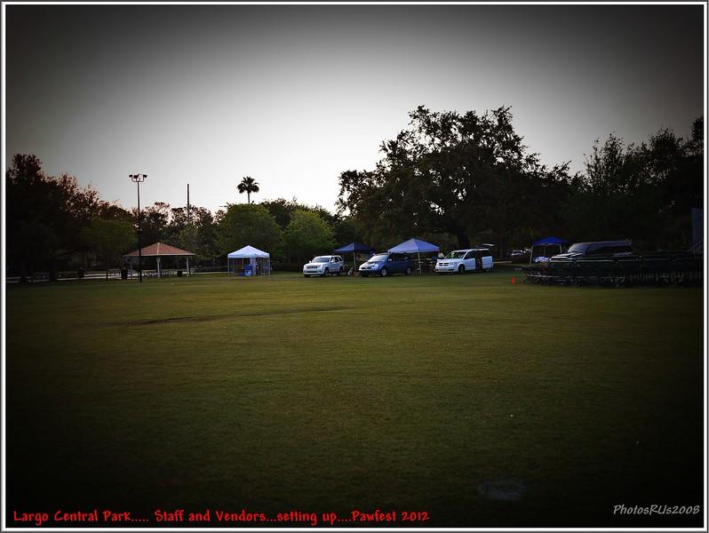 Pawfest   Largo Central Park April 7, 2012-P1180388