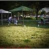 Pawfest   Largo Central Park April 7, 2012-P1180473