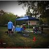 Pawfest   Largo Central Park April 7, 2012-P1180413