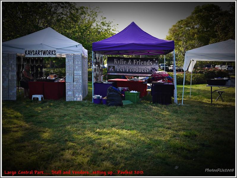 Pawfest   Largo Central Park April 7, 2012-P1180470