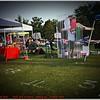 Pawfest   Largo Central Park April 7, 2012-P1180418