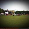 Pawfest   Largo Central Park April 7, 2012-P1180396