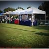 Pawfest   Largo Central Park April 7, 2012-P1180474