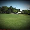 Largo Central Park April 6, 2012P1180344