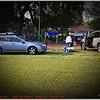Pawfest   Largo Central Park April 7, 2012-P1180438