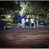 Pawfest   Largo Central Park April 7, 2012-P1180454