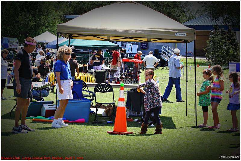 Pawfest   Largo Central Park April 7, 2012-IMG_5944