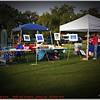 Pawfest   Largo Central Park April 7, 2012-P1180423