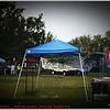 Pawfest   Largo Central Park April 7, 2012-P1180422