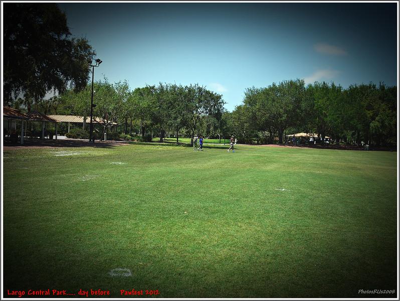 Largo Central Park April 6, 2012P1180334