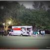 Pawfest   Largo Central Park April 7, 2012-IMG_4542