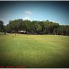 Largo Central Park April 6, 2012P1180335