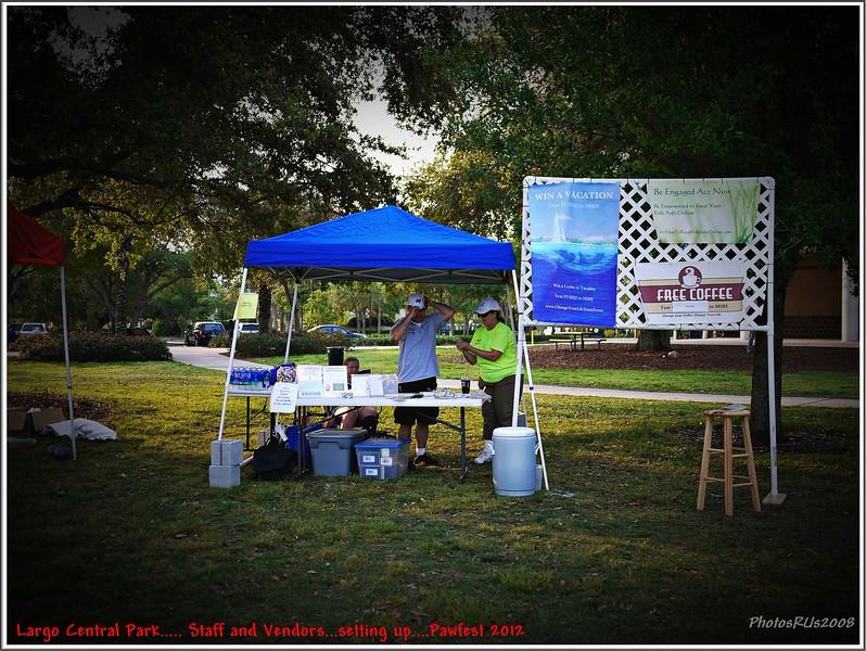 Pawfest   Largo Central Park April 7, 2012-P1180408