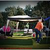 Pawfest   Largo Central Park April 7, 2012-P1180488