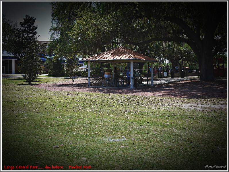 Largo Central Park April 6, 2012P1180329
