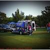 Pawfest   Largo Central Park April 7, 2012-P1180428