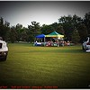 Pawfest   Largo Central Park April 7, 2012-P1180398