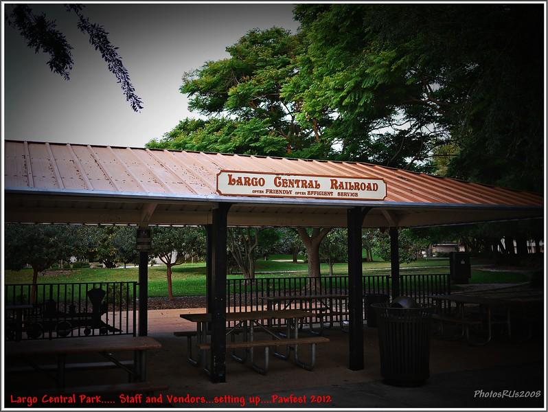 Pawfest   Largo Central Park April 7, 2012-P1180392