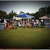 Pawfest   Largo Central Park April 7, 2012-P1180410