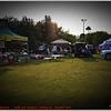 Pawfest   Largo Central Park April 7, 2012-P1180430