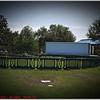 Largo Central Park April 6, 2012P1180330