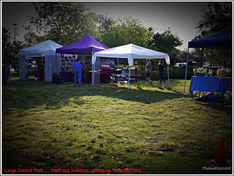 Pawfest   Largo Central Park April 7, 2012-P1180465