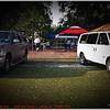 Pawfest   Largo Central Park April 7, 2012-P1180446