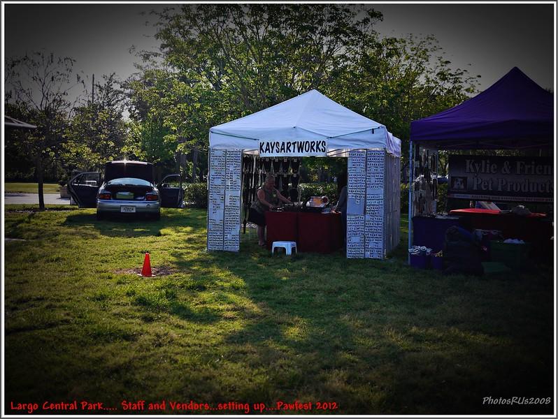 Pawfest   Largo Central Park April 7, 2012-P1180471