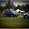 Pawfest   Largo Central Park April 7, 2012-P1180429