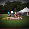 Pawfest   Largo Central Park April 7, 2012-P1180374