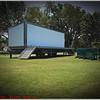 Largo Central Park April 6, 2012P1180347