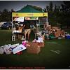 Pawfest   Largo Central Park April 7, 2012-P1180425