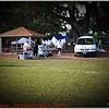 Pawfest   Largo Central Park April 7, 2012-P1180439