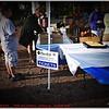 Pawfest   Largo Central Park April 7, 2012-P1180463