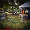 Pawfest   Largo Central Park April 7, 2012-P1180414