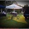 Pawfest   Largo Central Park April 7, 2012-P1180432