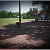 Largo Central Park April 6, 2012P1180321