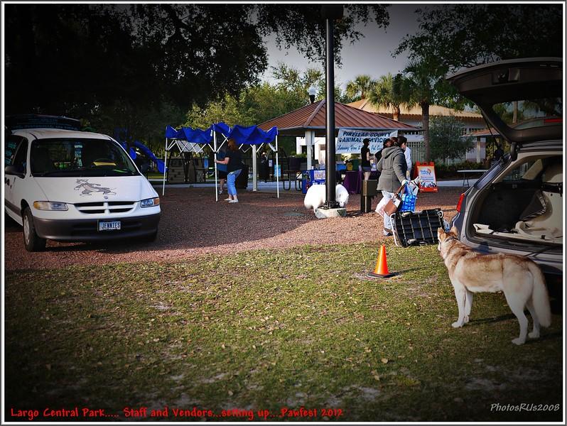 Pawfest   Largo Central Park April 7, 2012-P1180442