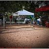Pawfest   Largo Central Park April 7, 2012-P1180450