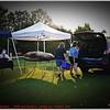 Pawfest   Largo Central Park April 7, 2012-P1180433