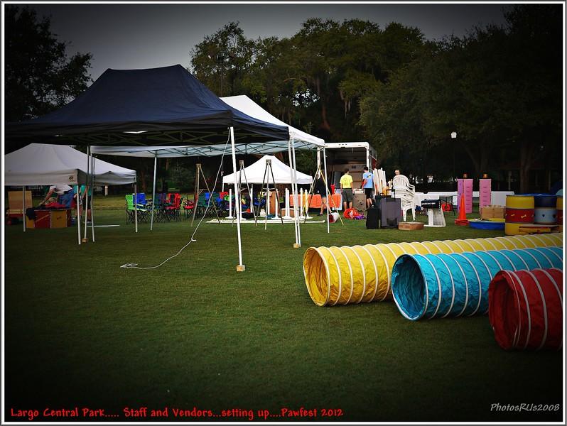 Pawfest   Largo Central Park April 7, 2012-P1180377