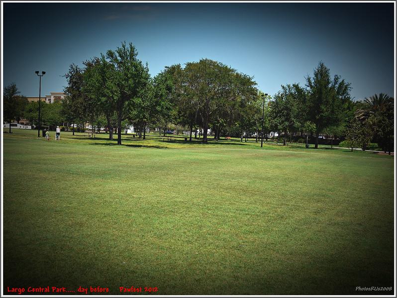 Largo Central Park April 6, 2012P1180339