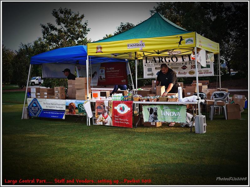Pawfest   Largo Central Park April 7, 2012-P1180427