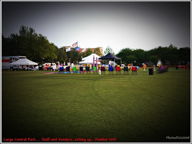 Pawfest   Largo Central Park April 7, 2012-P1180395