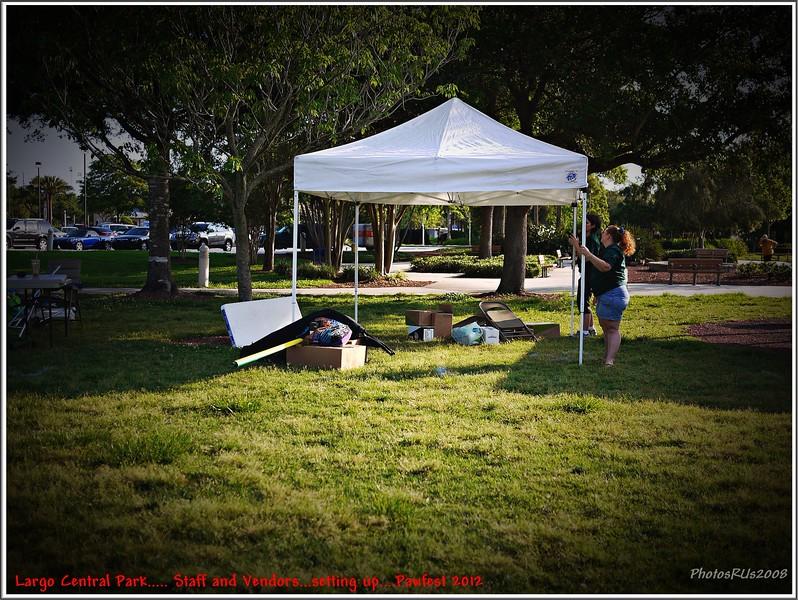 Pawfest   Largo Central Park April 7, 2012-P1180472