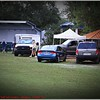Pawfest   Largo Central Park April 7, 2012-IMG_4546