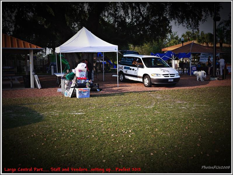 Pawfest   Largo Central Park April 7, 2012-P1180445