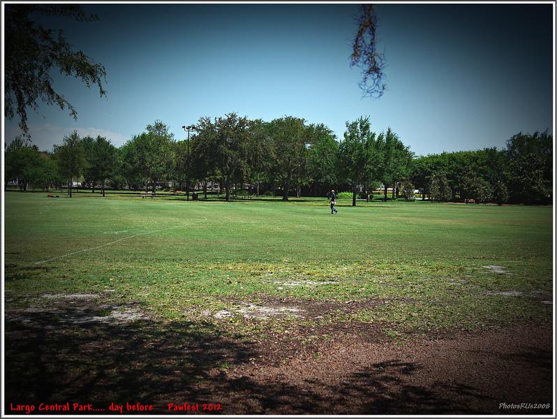 Largo Central Park April 6, 2012P1180323